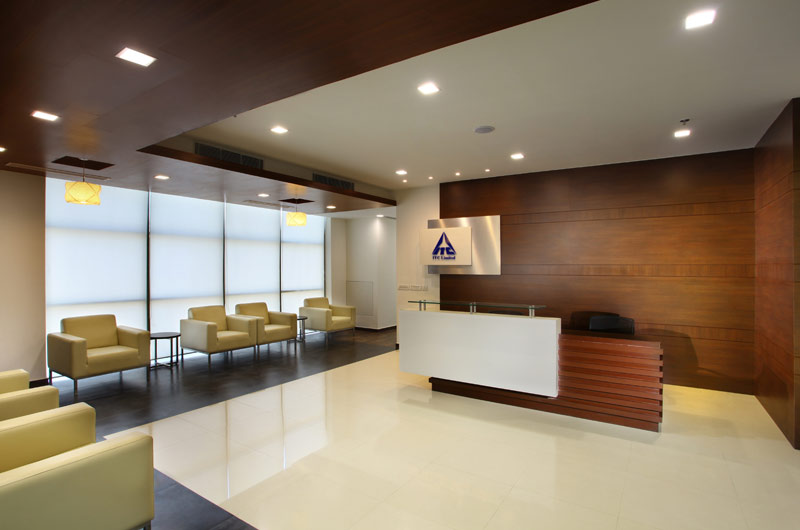 office interior images. Office Interior Design Images .