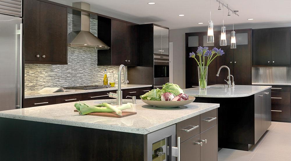 Kitchen Interior Design Nairobi Kenya